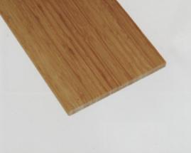 deska bambusowa 1
