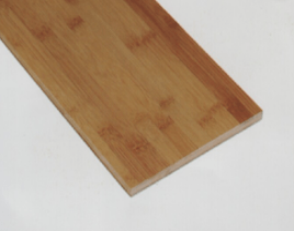 deska bambusowa 10