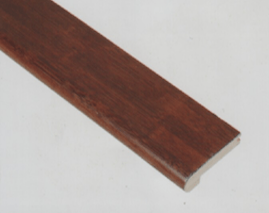 deska bambusowa 11