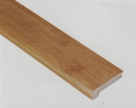 deska bambusowa 2