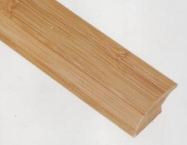 deska bambusowa 3