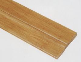deska bambusowa 4