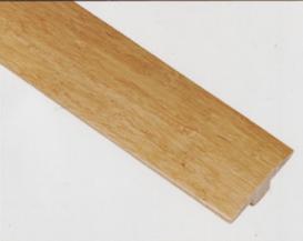 deska bambusowa 5