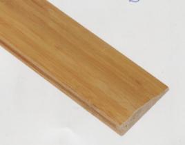 deska bambusowa 6