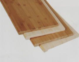 deska bambusowa 7