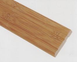 deska bambusowa 8
