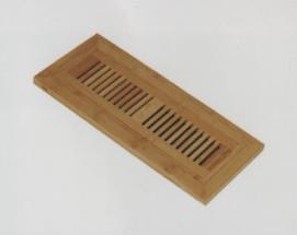 deska bambusowa 9