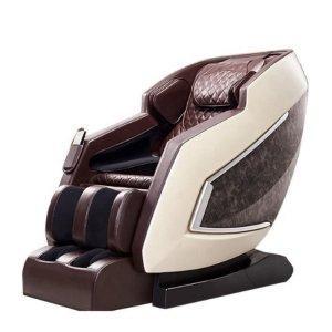 Fotel Masujący 1