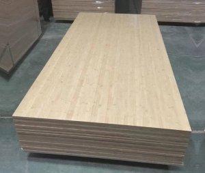 plyty-meblowe-bambusowe-